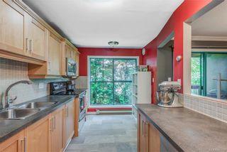 Photo 7: 203 1190 View St in Victoria: Vi Downtown Condo for sale : MLS®# 845109