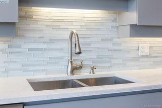 Photo 24: 978 Seapearl Pl in VICTORIA: SE Cordova Bay House for sale (Saanich East)  : MLS®# 799787