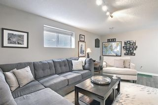 Photo 28: 1947 High Park Circle NW: High River Semi Detached for sale : MLS®# A1080828