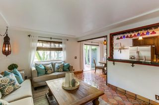 Photo 8: ENCINITAS Townhouse for sale : 2 bedrooms : 658 Summer View Cir