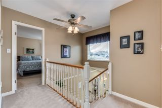 Photo 18: 18957 118B Avenue in Pitt Meadows: Central Meadows House for sale : MLS®# R2487102