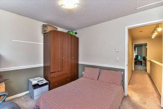 """Photo 17: 57 12778 66 Avenue in Surrey: West Newton Townhouse for sale in """"West Newton"""" : MLS®# R2061926"""