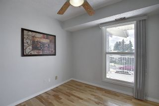 Photo 15: 9305 172 Street in Edmonton: Zone 20 Carriage for sale : MLS®# E4228510
