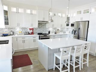 """Photo 6: 35273 ADAIR Avenue in Mission: Mission BC House for sale in """"Ferncliff Estates"""" : MLS®# R2559048"""