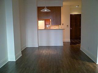 Photo 23: 707 102 W Bloor Street in Toronto: Annex Condo for lease (Toronto C02)  : MLS®# C4906018