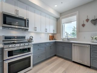 Photo 9: 306 2475 Mt. Baker Ave in SIDNEY: Si Sidney North-East Condo for sale (Sidney)  : MLS®# 816668