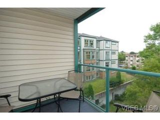 Photo 17: 311 894 Vernon Ave in VICTORIA: SE Swan Lake Condo for sale (Saanich East)  : MLS®# 508607