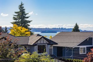 Photo 35: 2353 JEFFERSON Avenue in West Vancouver: Dundarave House for sale : MLS®# R2625044