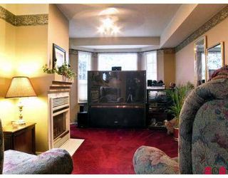 Photo 9: 35563 DINA Place in Abbotsford: Abbotsford East House for sale : MLS®# F2703484