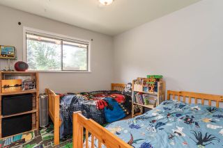 """Photo 19: 6737 SATCHELL Street in Abbotsford: Bradner House for sale in """"MT. LEHMAN"""" : MLS®# R2471740"""