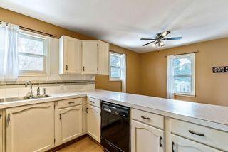 Photo 20: 411 Mountain View Place: Longview Detached for sale : MLS®# C4281612