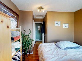 Photo 16: 11105 157A Avenue in Edmonton: Zone 27 House for sale : MLS®# E4235525