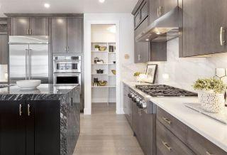 Photo 9: 1199 SANDSTONE Boulevard: Sherwood Park House for sale : MLS®# E4226743