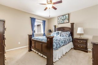 Photo 11: 550 LUXSTONE Place SW: Airdrie Detached for sale : MLS®# C4293156