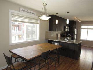 Photo 16: 44 9515 160 Avenue in Edmonton: Zone 28 Townhouse for sale : MLS®# E4246005