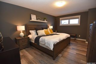 Photo 28: 109 Andres Street in Nipawin: Residential for sale : MLS®# SK839592