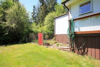Photo 4: 7750 West Coast Rd in SOOKE: Sk Kemp Lake Manufactured Home for sale (Sooke)  : MLS®# 787835
