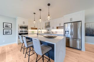 Photo 11: 944 Parkvalley Way SE in Calgary: Parkland Detached for sale : MLS®# A1153564