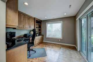 Photo 35: 49 CRANWELL Place SE in Calgary: Cranston Detached for sale : MLS®# C4267550