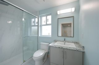 """Photo 17: 2832 W 3RD Avenue in Vancouver: Kitsilano House for sale in """"KITSILANO"""" (Vancouver West)  : MLS®# R2572381"""