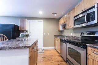Photo 22: 4535 UDY Road in Abbotsford: Sumas Mountain House for sale : MLS®# R2101409