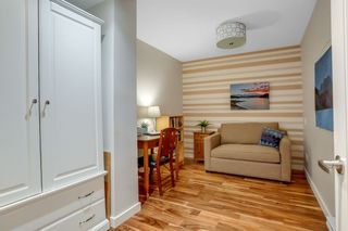 Photo 21: 209 1490 PENNYFARTHING DRIVE in Vancouver: False Creek Condo for sale (Vancouver West)  : MLS®# R2560559