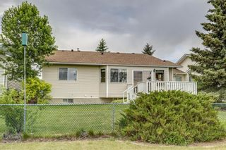 Photo 42: 420 Woodside Drive NW: Airdrie Detached for sale : MLS®# A1085443