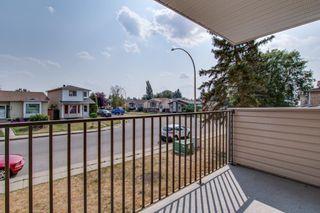Photo 25: 204 3610 43 Avenue NW in Edmonton: Zone 29 Condo for sale : MLS®# E4258814