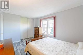Photo 9: #43 -119 D'AMBROSIO DR in Barrie: House for rent : MLS®# S5368444