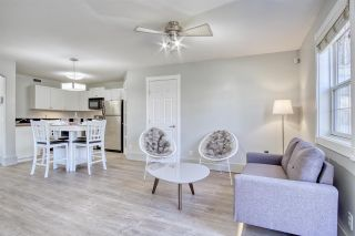 Photo 10: 55 150 Edwards Drive in Edmonton: Zone 53 Carriage for sale : MLS®# E4225781