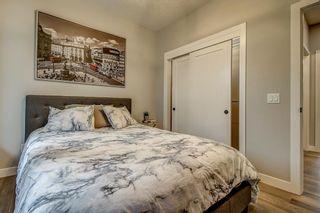 Photo 31: 715 71 Avenue SW in Calgary: Kingsland Detached for sale : MLS®# A1134081