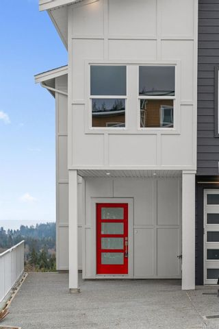 Photo 37: 7043 Brailsford Pl in : Sk Broomhill Half Duplex for sale (Sooke)  : MLS®# 863462