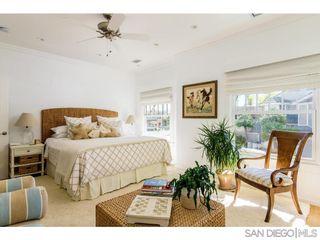 Photo 21: CORONADO CAYS House for sale : 5 bedrooms : 25 Sandpiper Strand in Coronado