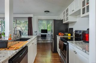 Photo 2: 4302 997 Bowen Rd in : Na Central Nanaimo Condo for sale (Nanaimo)  : MLS®# 875937