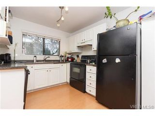 Photo 7: 14 2771 Spencer Rd in VICTORIA: La Langford Proper Row/Townhouse for sale (Langford)  : MLS®# 718919