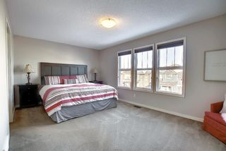 Photo 21: 227 Prestwick Manor SE in Calgary: McKenzie Towne Detached for sale : MLS®# A1059017