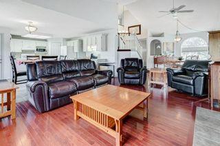 Photo 11: 163 Riverview Circle: Cochrane Detached for sale : MLS®# A1131932