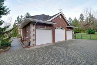 """Photo 3: 2880 169TH Street in Surrey: Grandview Surrey House for sale in """"GRANDVIEW ESTATES"""" (South Surrey White Rock)  : MLS®# R2020114"""