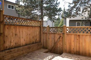 Photo 5: 284 BALMORAL PLACE in Port Moody: North Shore Pt Moody Townhouse for sale : MLS®# R2450490