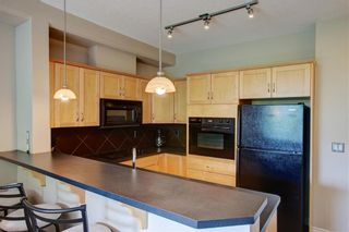 Photo 6: 221 3111 34 Avenue NW in Calgary: Varsity Apartment for sale : MLS®# A1103240