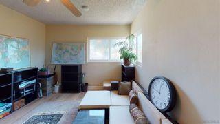 Photo 29: LEMON GROVE House for sale : 4 bedrooms : 2514 BUENA VISTA AVE