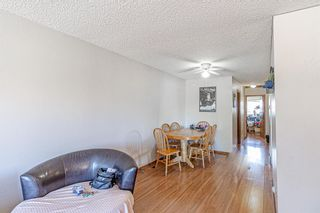Photo 5: 2403 43 Street SE in Calgary: Forest Lawn Duplex for sale : MLS®# A1082669