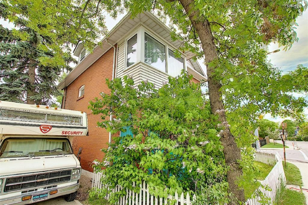 Photo 37: Photos: 2122 5 Street SW in Calgary: Cliff Bungalow Detached for sale : MLS®# A1115201