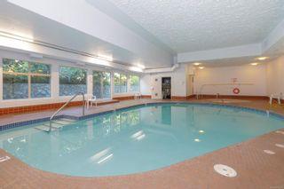 Photo 29: 409 1545 Pandora Ave in : Vi Fernwood Condo for sale (Victoria)  : MLS®# 881341