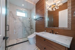 Photo 12: 2753 W 10TH Avenue in Vancouver: Kitsilano House for sale (Vancouver West)  : MLS®# R2474397