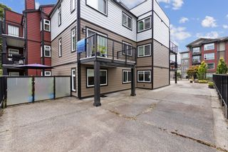 """Photo 13: 102 2344 ATKINS Avenue in Port Coquitlam: Central Pt Coquitlam Condo for sale in """"RIVER'S EDGE"""" : MLS®# R2616683"""