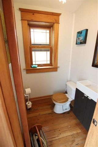 Photo 17: 125 Lusted Avenue in Winnipeg: Point Douglas Residential for sale (4A)  : MLS®# 202121372