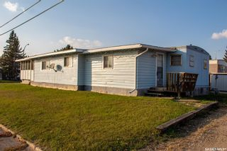 Photo 2: 218 5th Avenue South in Melfort: Residential for sale : MLS®# SK873867