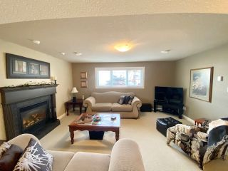 Photo 22: 5139 57 Avenue: Edgerton House for sale (MD of Wainwright)  : MLS®# A1084298