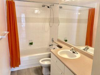 """Photo 10: 203 10130 139 Street in Surrey: Whalley Condo for sale in """"PANACEA"""" (North Surrey)  : MLS®# R2372360"""